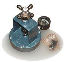 Индикатор прочности камня КП601/1(типа Т-3)