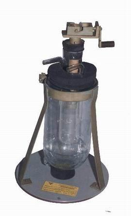 Аппарат Фрааса КП-125