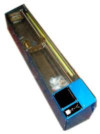 Дуктилометры ДМФ-980 и ДМФ-1480