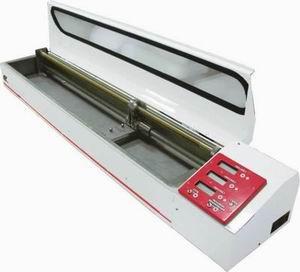Дуктилометр ДЦ-1.0 (до 100 см)