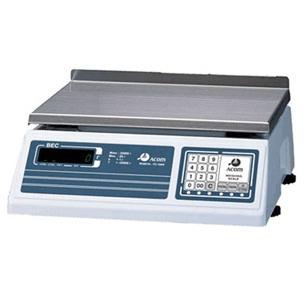 ACOM серии PC-100W