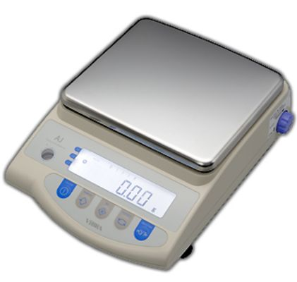 ViBRA AJ-4200 CE