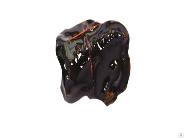 Адгезионная добавка «ДАД-1» к нефтяным битумам