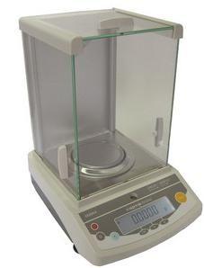 Весы серии CE