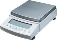 Прецизионные весы серии ВЛЭ-С