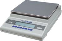 Технические весы серии ВЛТЭ-Т