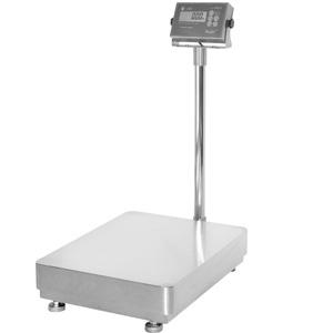 Платформенные весы серии CKE-H