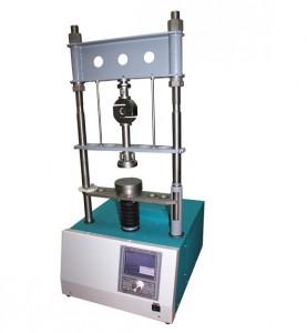 Пресс автоматический электромеханический ПА-20-100