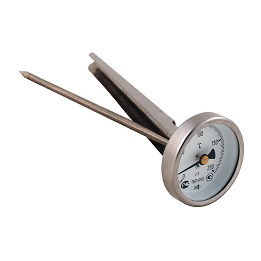 Термометр ТБП-40 для асфальтобетона