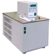 Термостат низкотемпературный КРИО-ВТ-04 для испытаний асфальтобетона по ГОСТ 12801