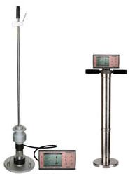 Плотномер грунтов динамический ПДУ-МГ4 «Импульс»